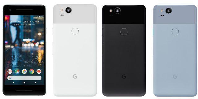 google-pixel-2-render-leak-2