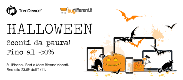 halloween-TrenDevice-BuyDifferent