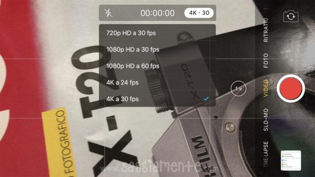 ios12-fotocamera