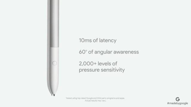 pixelbook-pen