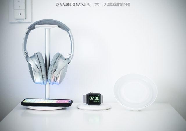 linq-qi-headset-stand-2