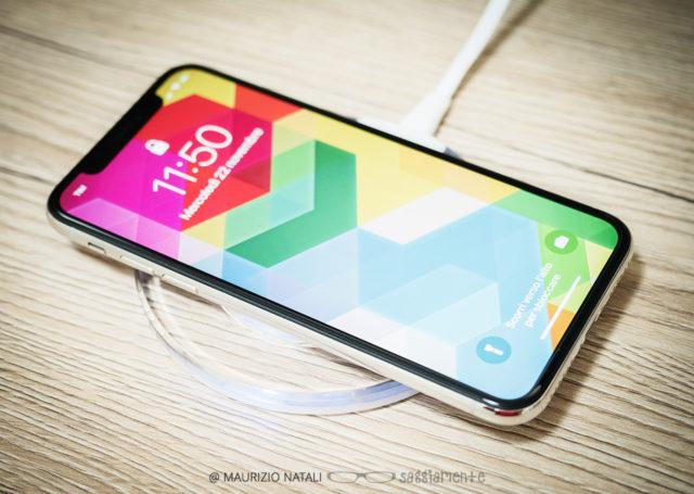 ricarica-qui-iphone-10