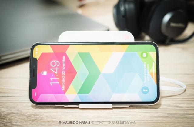 ricarica-qui-iphone-6