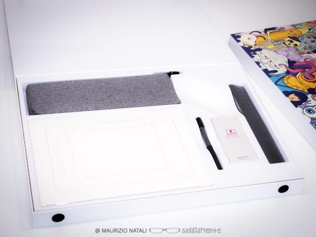 wacom-intuos-pro-paper-edition-disegno1