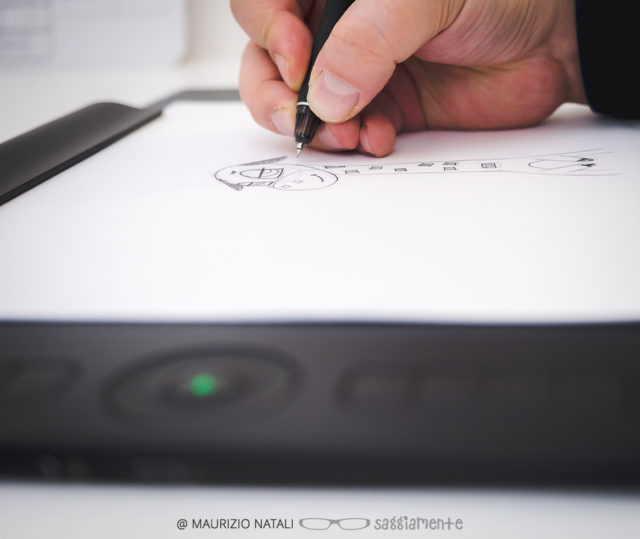 wacom-intuospro-paper-edition-11