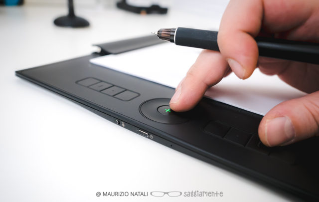wacom-intuospro-paper-edition-13