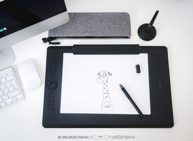 wacom-intuospro-paper-edition-15