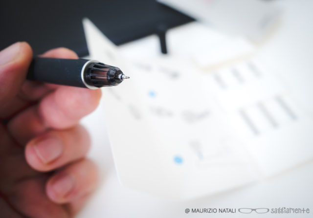 wacom-intuospro-paper-edition-4