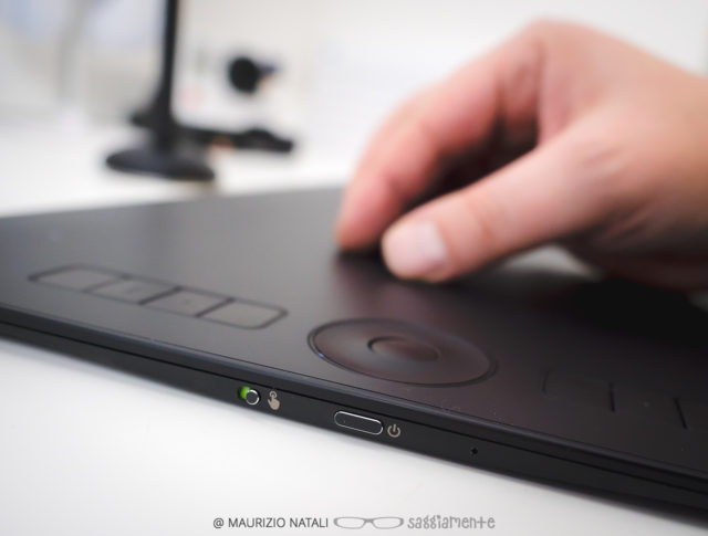 wacom-intuospro-paper-edition-8