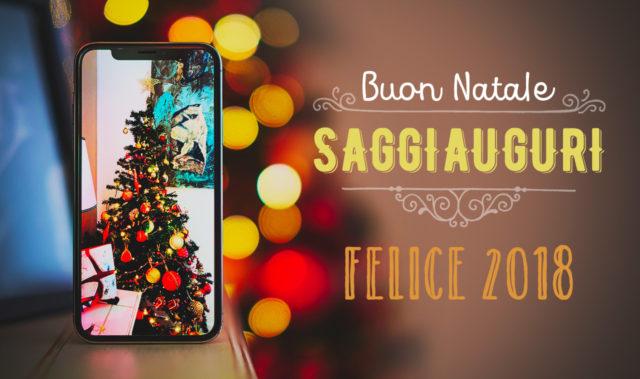 2017-auguri-natale-capodanno