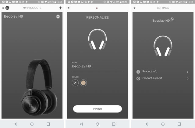 beoplay-h9-screenshot