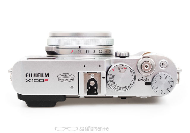 fujifilm-x100f-9a