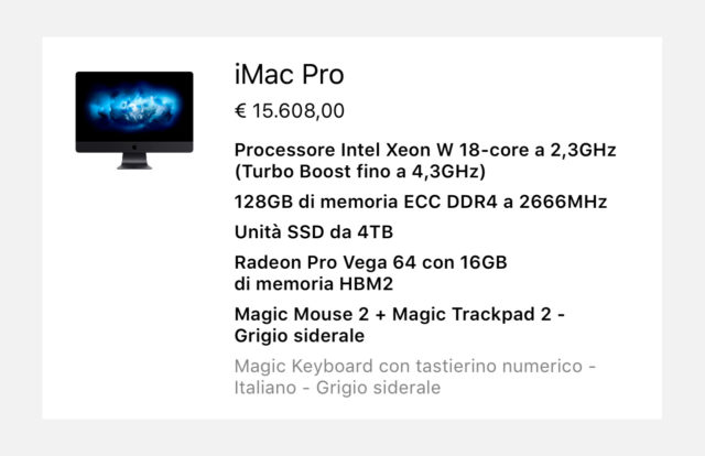 imac-pro-top