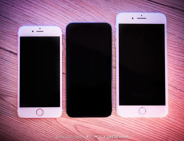iphone-x-8plus-6s-front