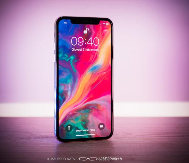 iphone-x-hero