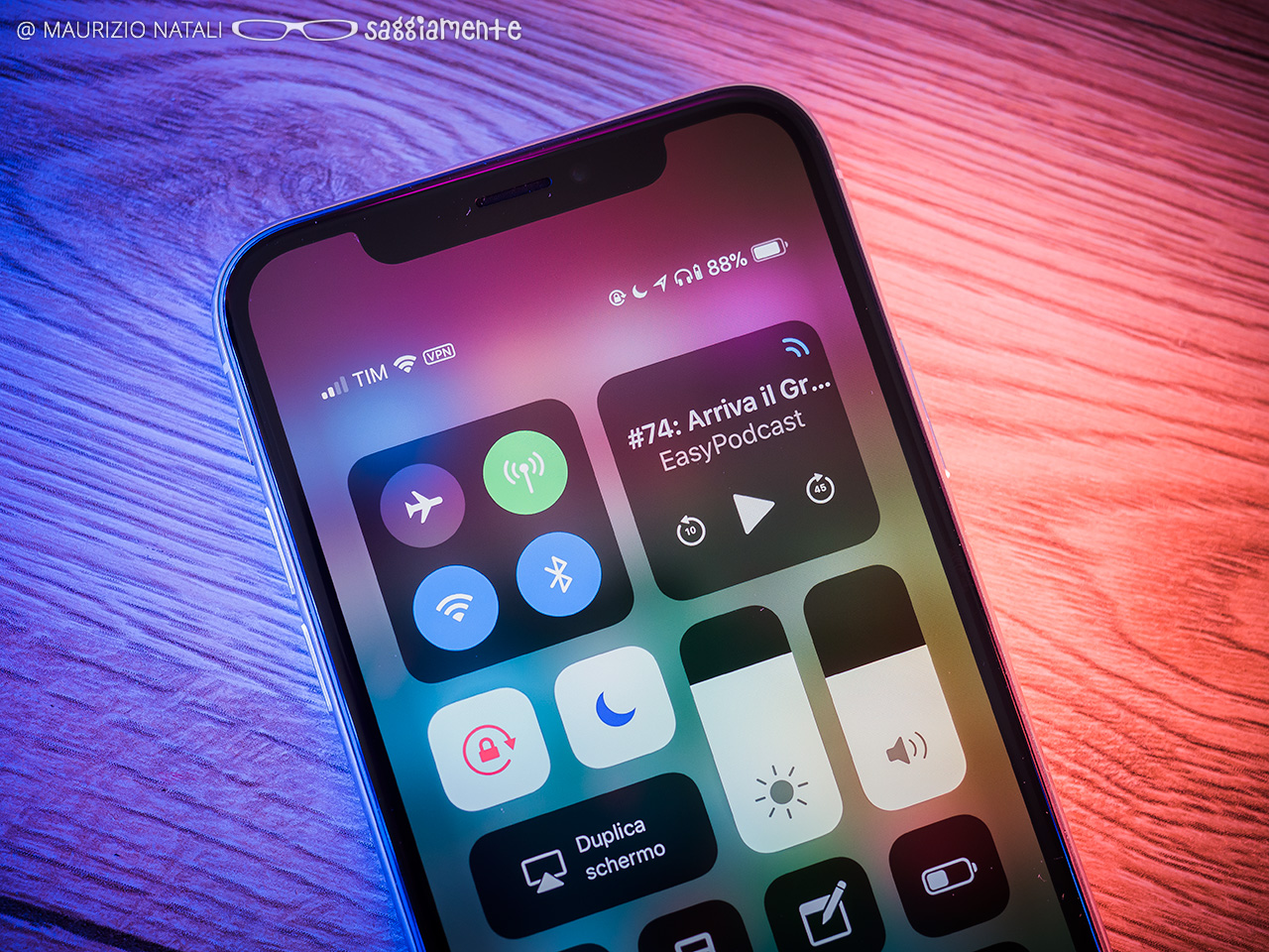 iphone-x-info-top