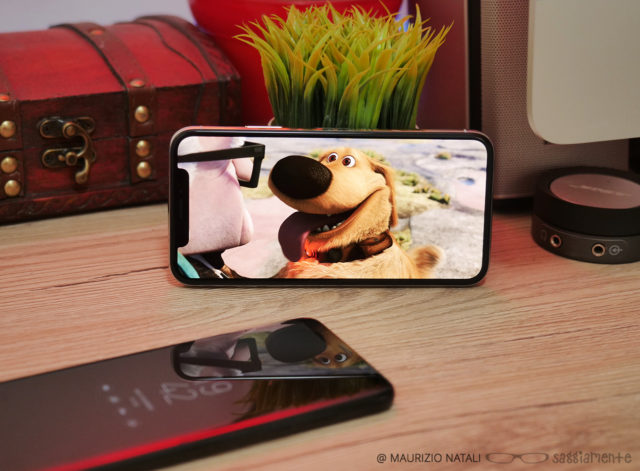 iphonex-errore-video-2