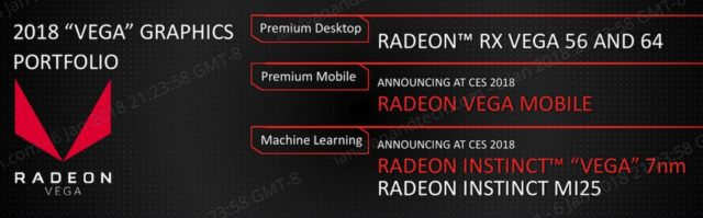 amd-vega-roadmap