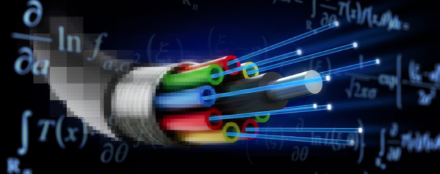 featured-fiber-optics-numbers