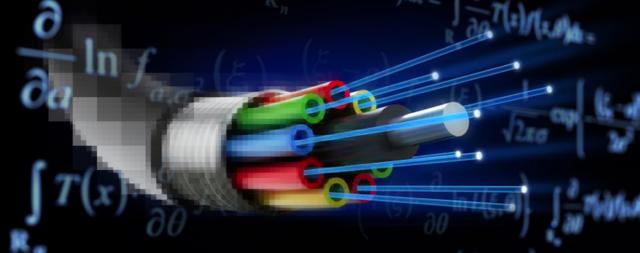 featured-fiber-optics-numbers
