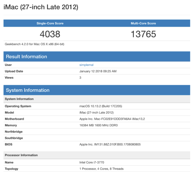 imac-late-2012-benchmark