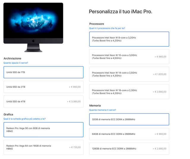 imac-pro-custom-options