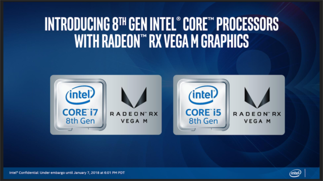 intel-8gen-core-vega-m