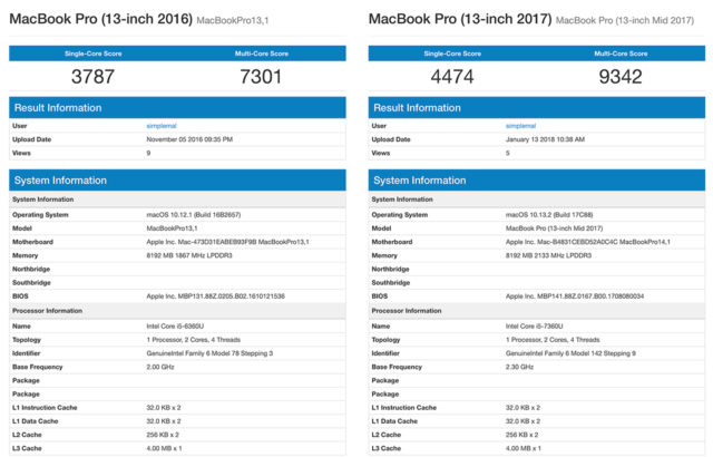 macbookpro15-2016-geekbench