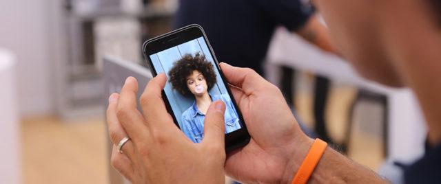 medstore-iphone-learning