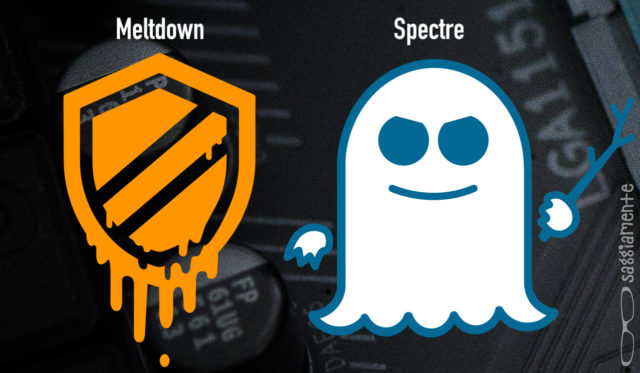 meltdown-spectre-security-flaw