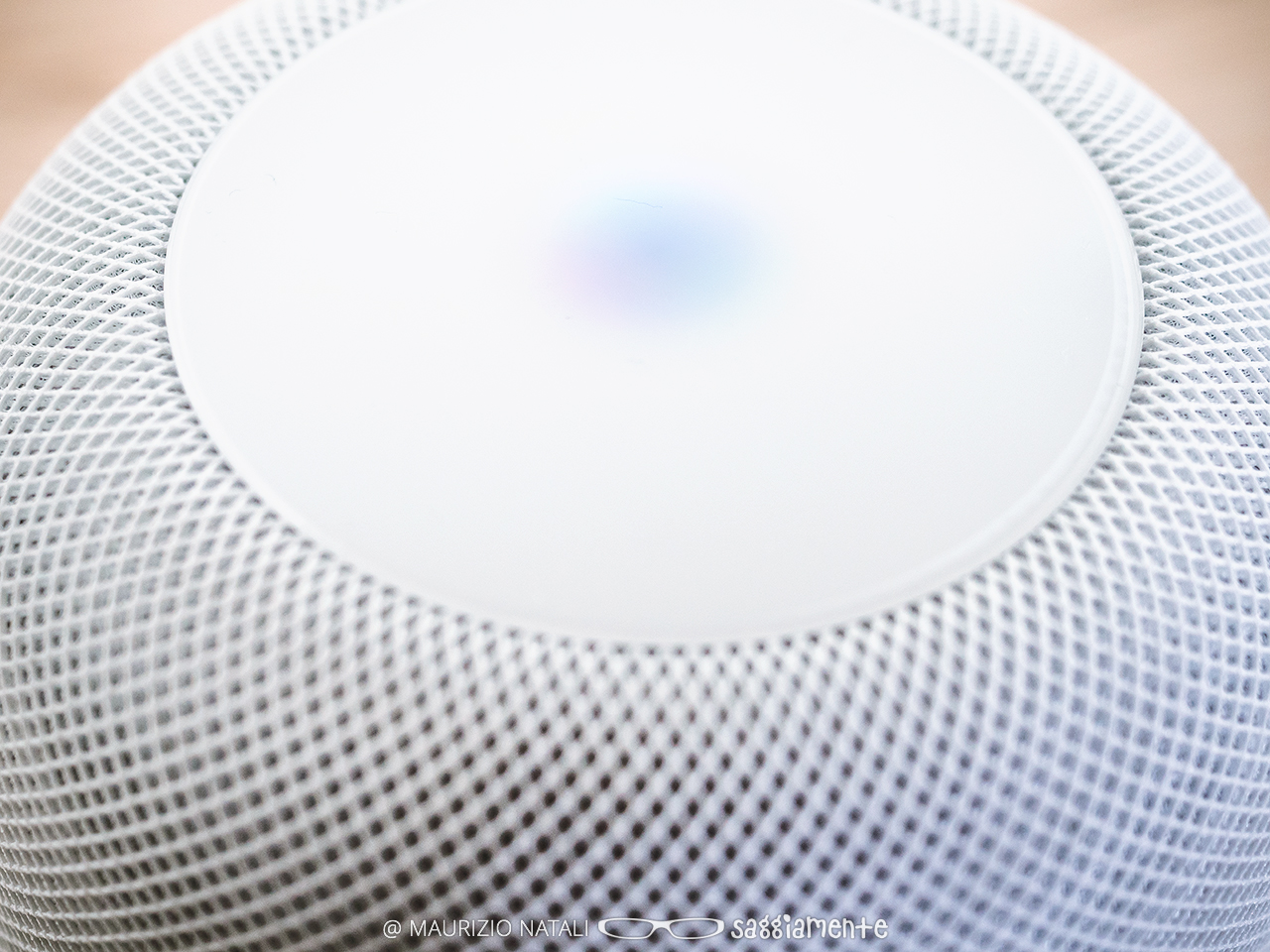 apple-homepod-21a