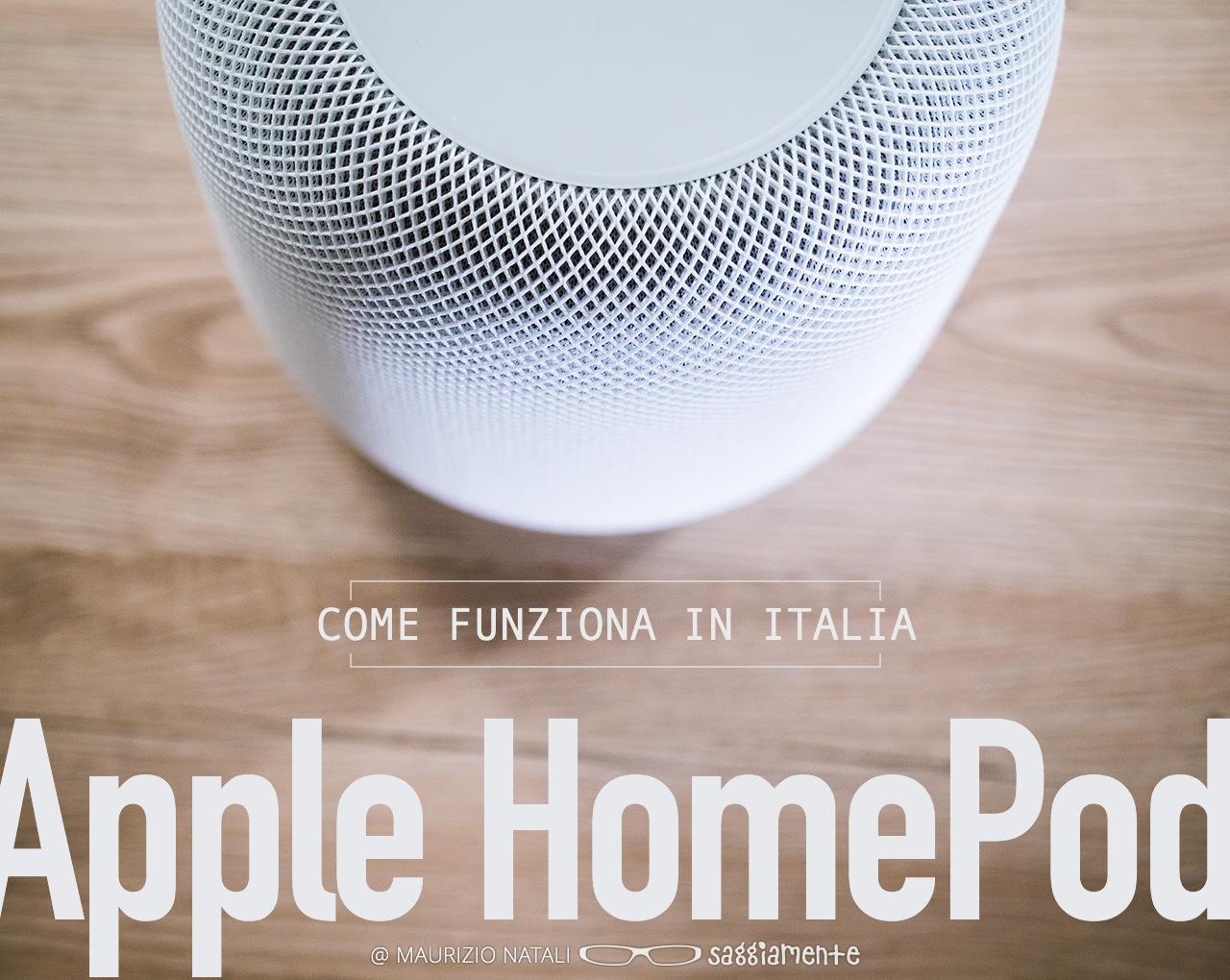 apple-homepod-intro
