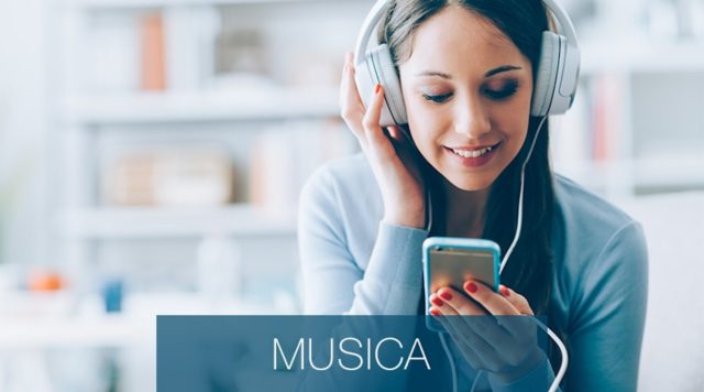 musica-min