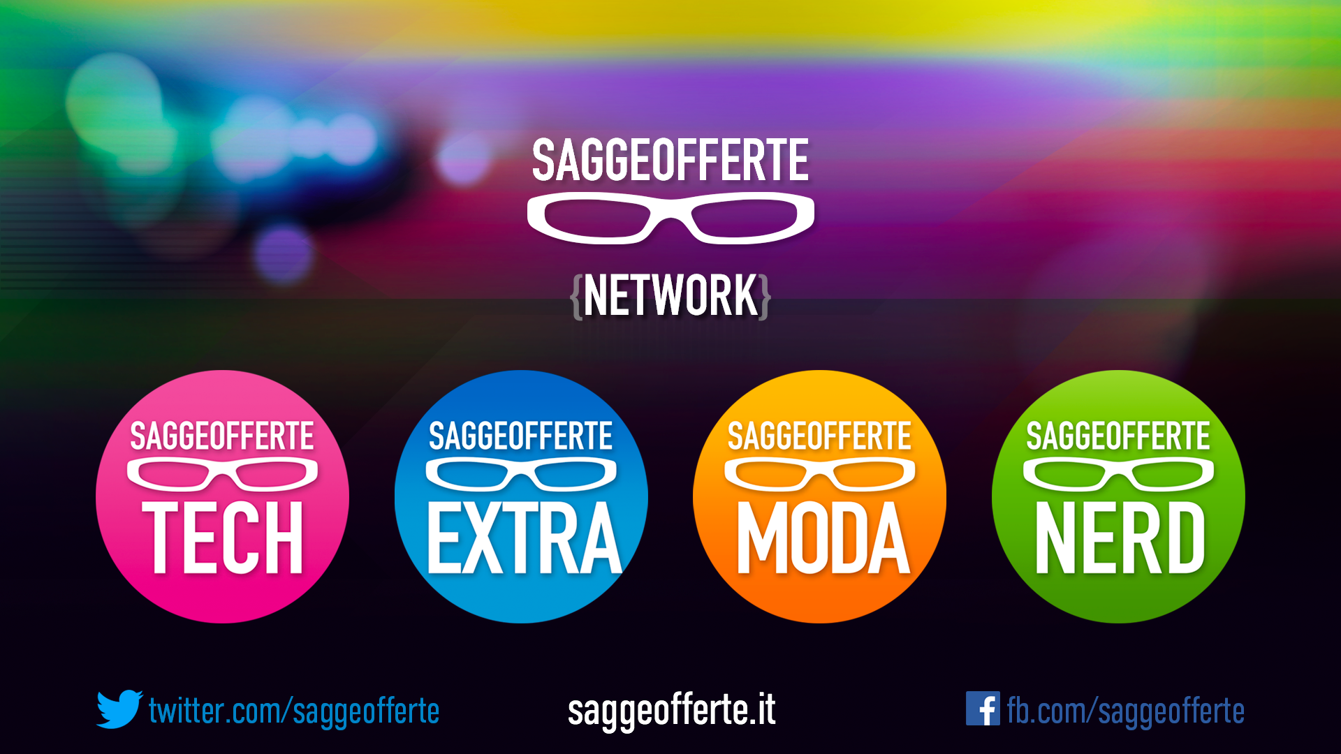 saggeofferte_network