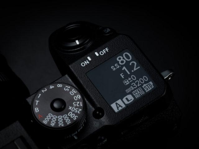 x-h1-top-info-display