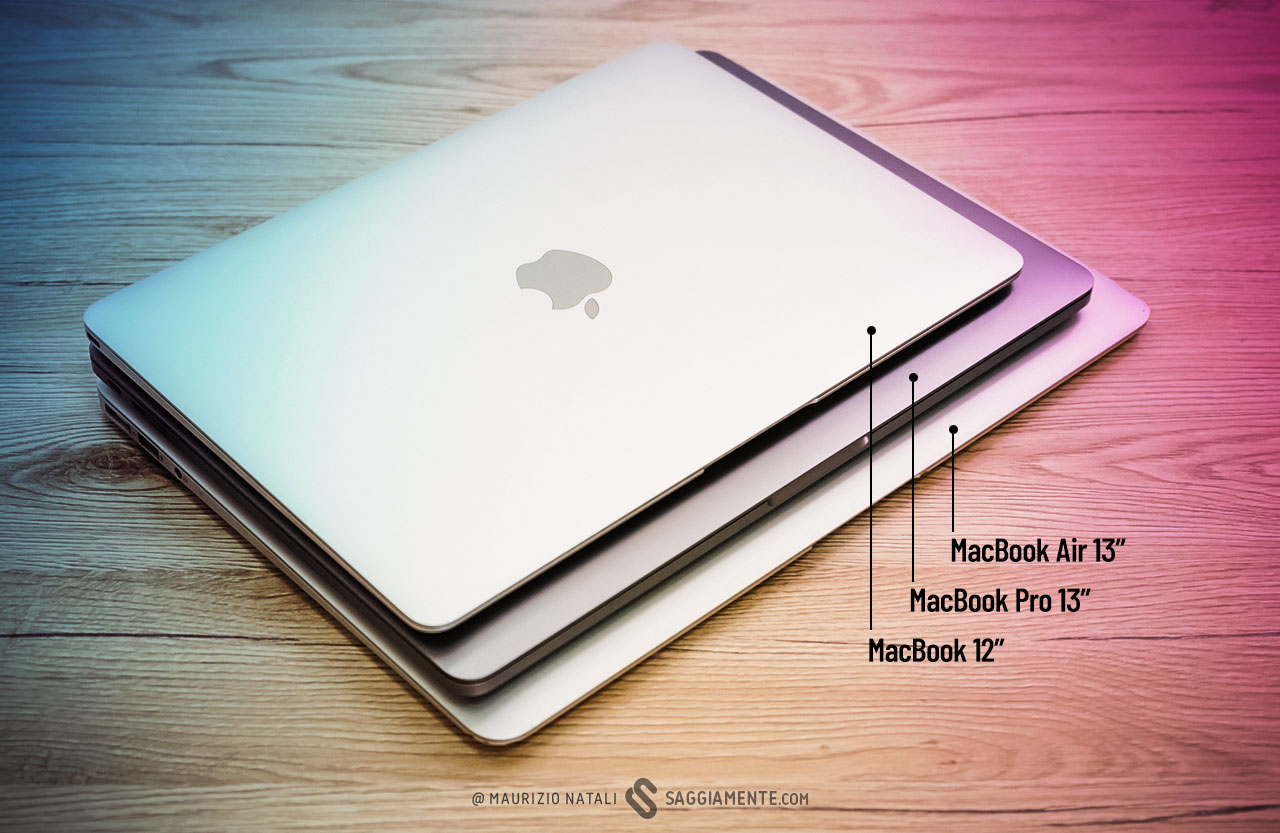 macbook12-pro13-air13