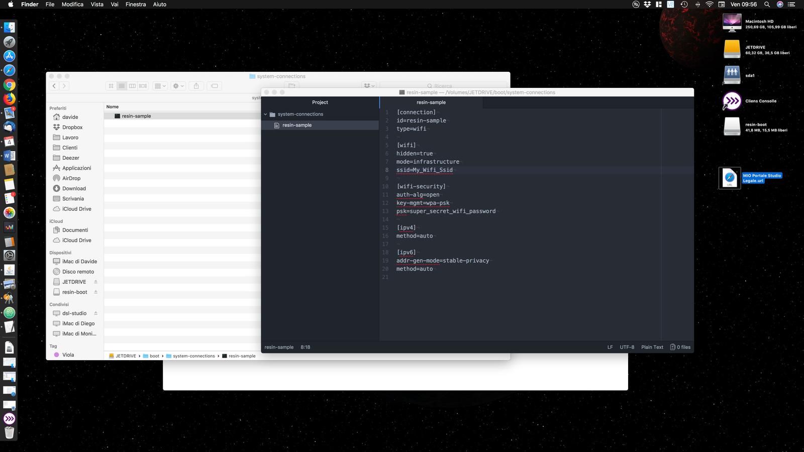 Guida: come installare e configurare Home Assistant su Raspberry Pi