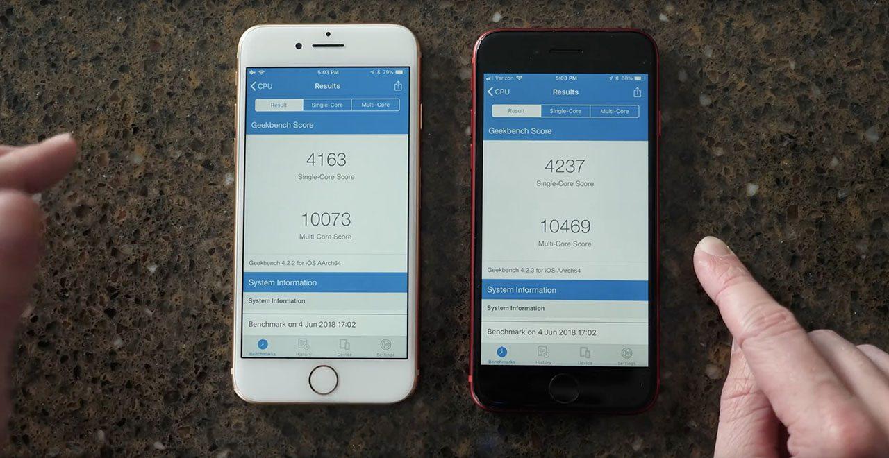 app per smartphone datazione datazione Celestion Greenbacks