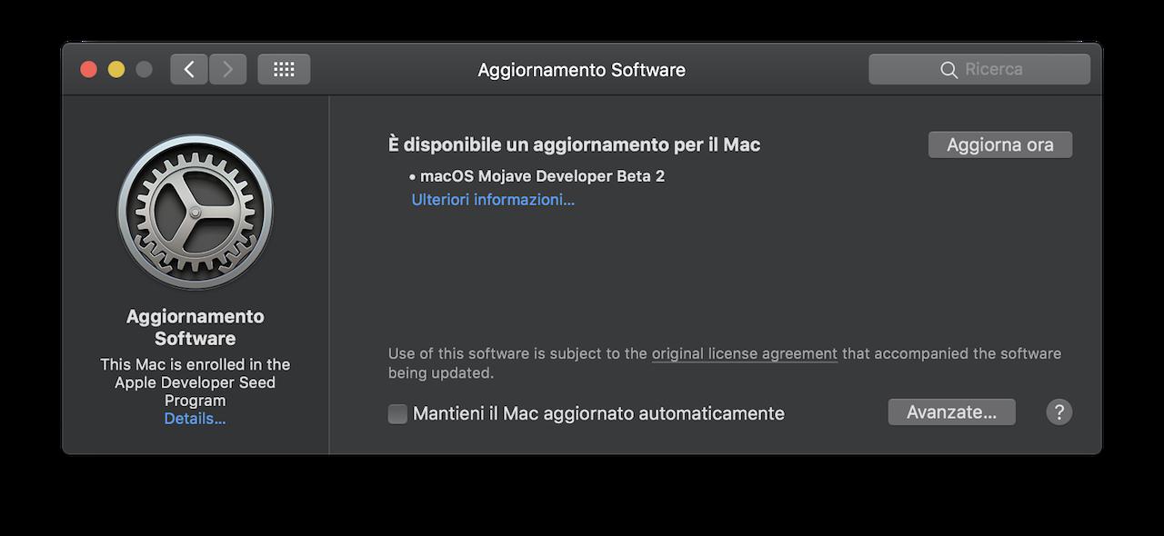 macos-mojave-update