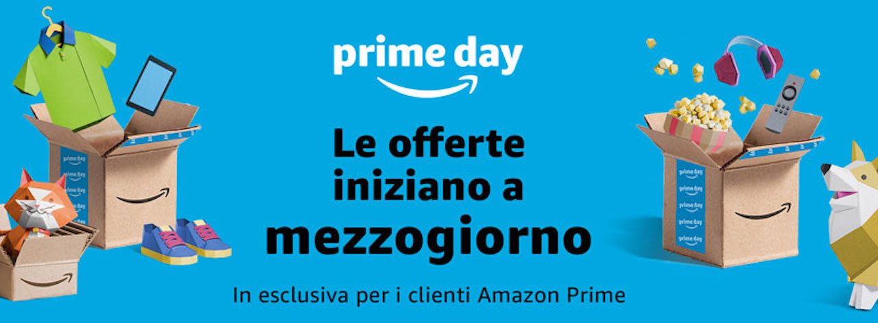 amazon-prime-day-2018-26h
