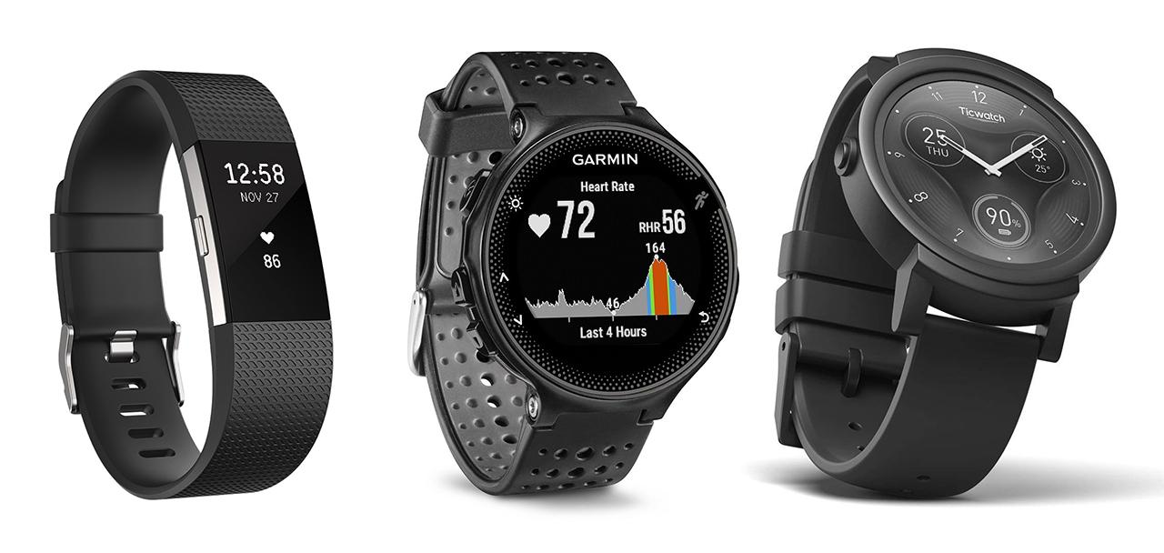 smartwatch-q2-2018
