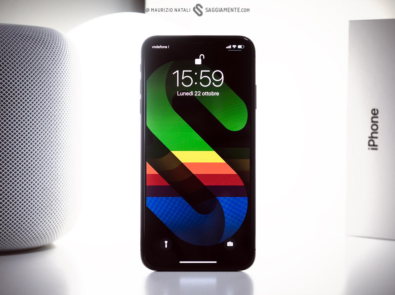 Iphone Costa Troppo Ma Apple Non Può Ridurre I Prezzi