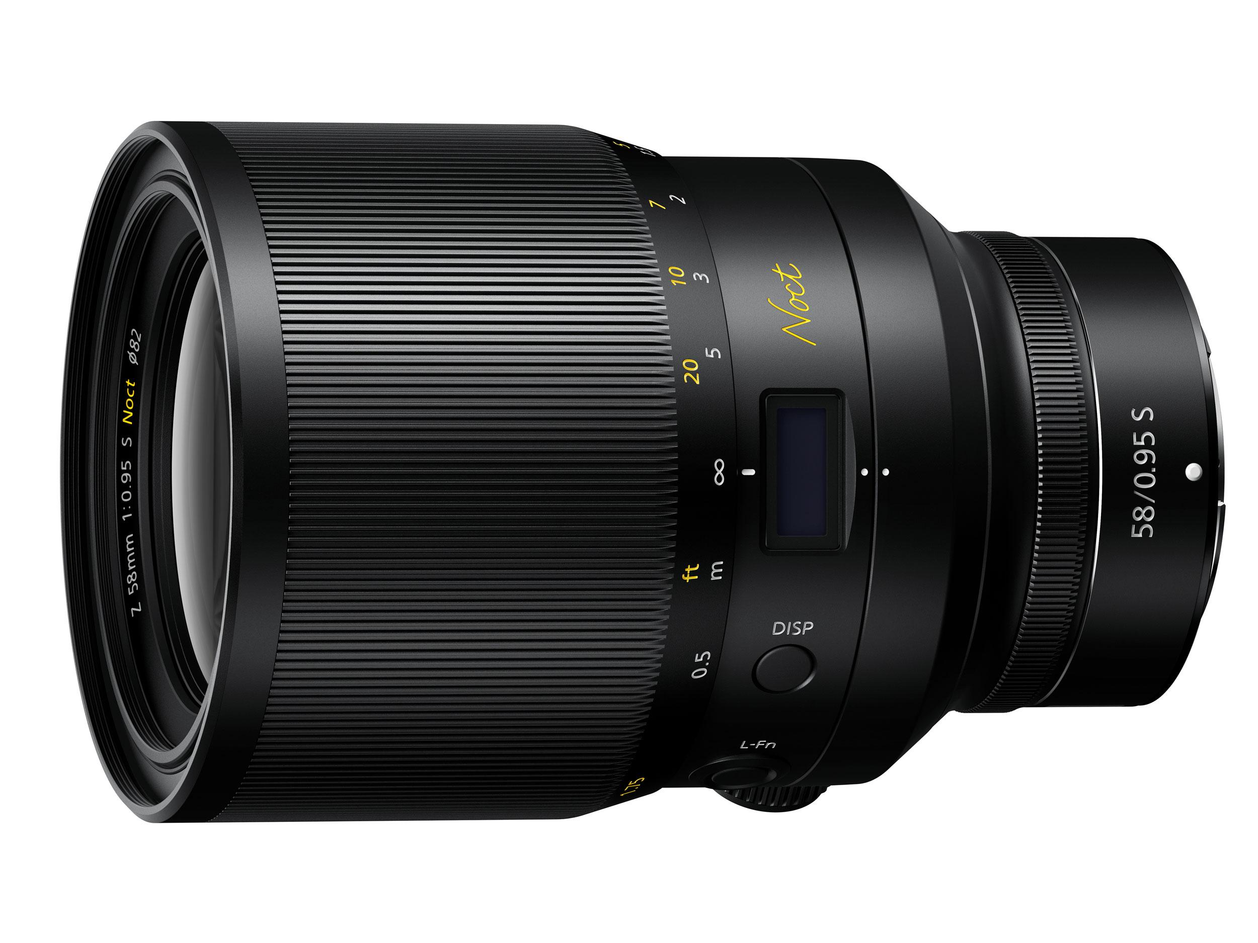 Lee FILTRI 67mm STANDARD ANELLO ADATTATORE si adatta Nikon 70-200mm F4.0G ED AFS VR