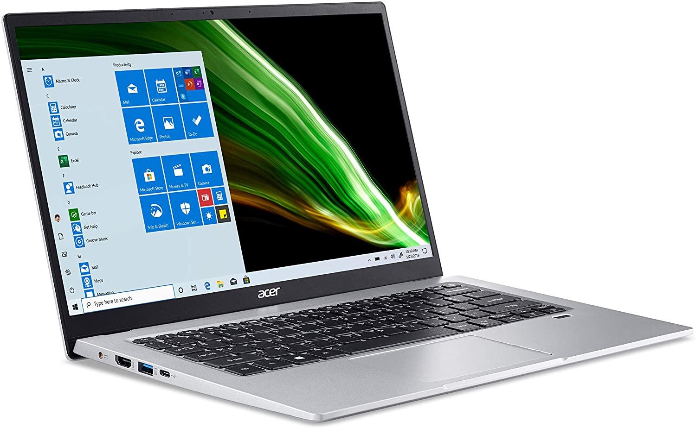 Acer Swift 1 SF114-33-P0HB