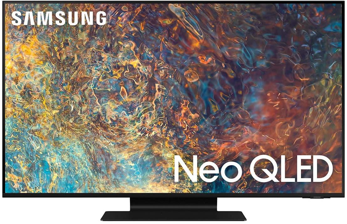 Samsung Neo 50QN90A