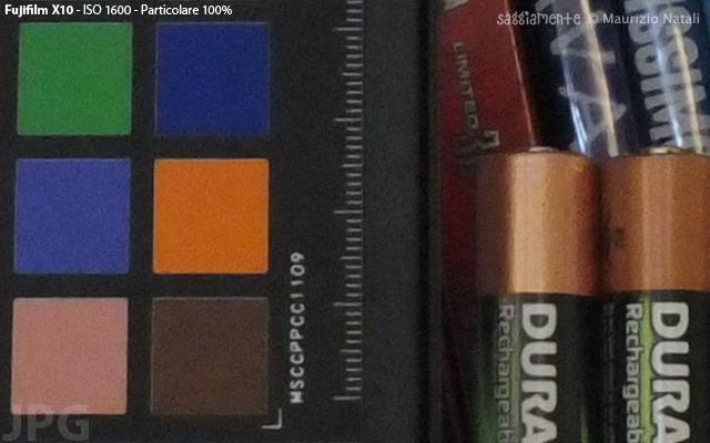 X10JPG1600