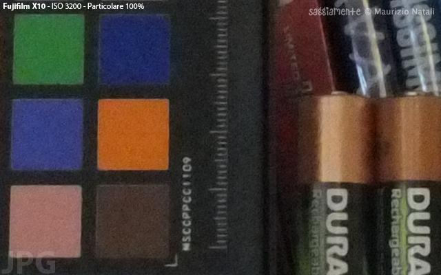 X10JPG3200