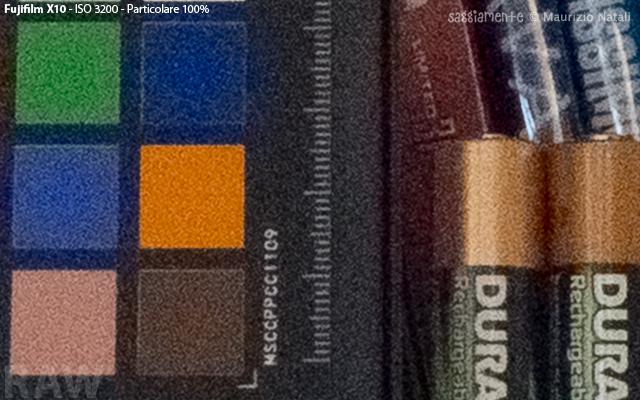 X10RAW3200